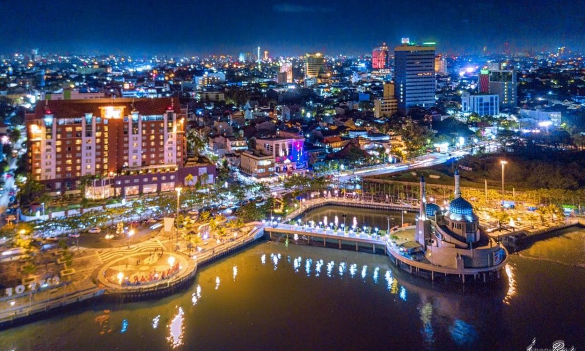 makassar-is-the-capital-of-south-sulawesi